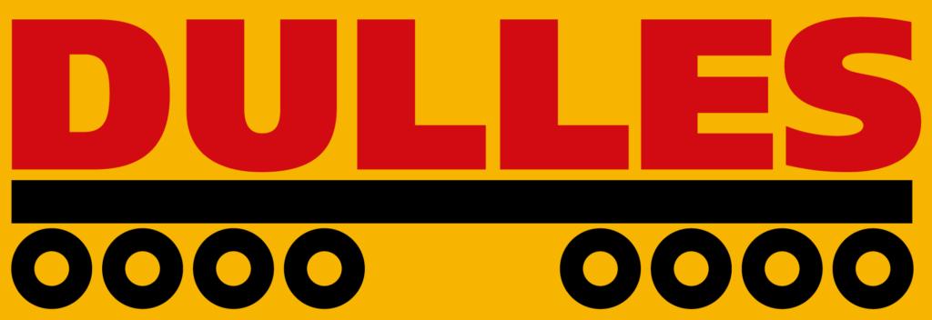 Dulles transport